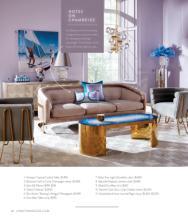 Jonathan Adler 2020年欧美室内节日类家居-2595926_工艺品设计杂志