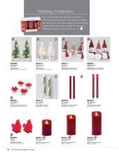 Sullivans 2020年欧美室内蜡烛、烛台等设计-2597855_工艺品设计杂志