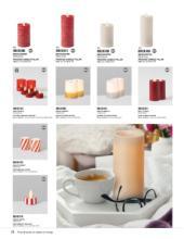 Sullivans 2020年欧美室内蜡烛、烛台等设计-2597857_工艺品设计杂志