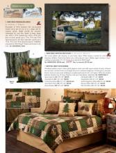Wild Wings 2020美国室内家居画框目录-2597875_工艺品设计杂志