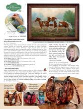 Wild Wings 2020美国室内家居画框目录-2597917_工艺品设计杂志
