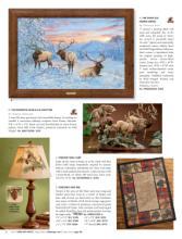 Wild Wings 2020美国室内家居画框目录-2597935_工艺品设计杂志