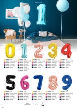cotillons 2020年欧美室内节日类装饰品设计-2599239_工艺品设计杂志