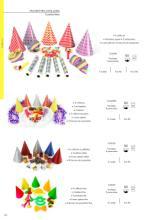 cotillons 2020年欧美室内节日类装饰品设计-2599246_工艺品设计杂志