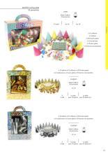 cotillons 2020年欧美室内节日类装饰品设计-2599249_工艺品设计杂志