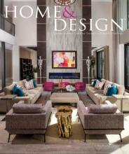home design_国外灯具设计