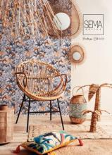 Sema Design_国外灯具设计