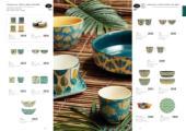 Sema Design 2020年家居设计图片_礼品设计