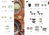Sema Design 2020年家居设计图片-2580880_工艺品设计杂志