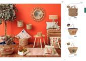 Sema Design 2020年家居设计图片-2580976_工艺品设计杂志