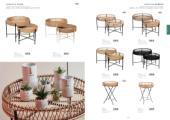 Sema Design 2020年家居设计图片-2580990_工艺品设计杂志