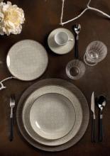 Evviva 2020年欧美室内日用陶瓷餐具设计素-2583105_工艺品设计杂志