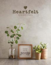 Heartfelt_国外灯具设计