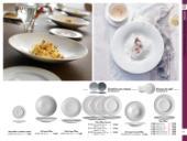Steelite 2020日用陶瓷目录-2621120_工艺品设计杂志