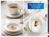 Steelite 2020日用陶瓷目录-2621136_工艺品设计杂志