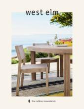 West Elm _国外灯具设计