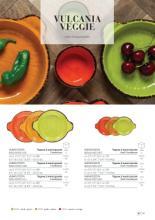 Tognana 2020年欧美室内日用陶瓷餐具设计目-2623794_工艺品设计杂志