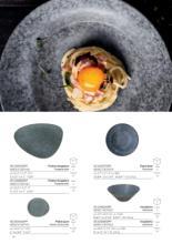 Tognana 2020年欧美室内日用陶瓷餐具设计目-2623806_工艺品设计杂志