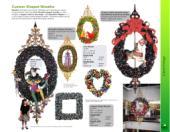Barrango 2020年欧美室内圣诞节装饰品设计-2602068_工艺品设计杂志