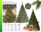 Barrango 2020年欧美室内圣诞节装饰品设计-2602081_工艺品设计杂志