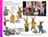 Barrango 2020年欧美室内圣诞节装饰品设计-2602131_工艺品设计杂志