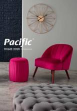 pacific_工艺品图片