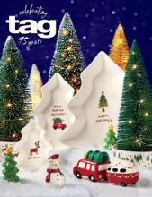 tag_国外灯具设计