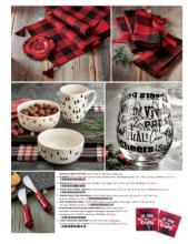 tag 2020欧美圣诞陶瓷目录-2633259_工艺品设计杂志