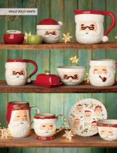 tag 2020欧美圣诞陶瓷目录-2633278_工艺品设计杂志