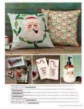 tag 2020欧美圣诞陶瓷目录-2633281_工艺品设计杂志