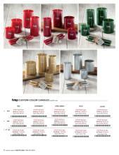 tag 2020欧美圣诞陶瓷目录-2633306_工艺品设计杂志