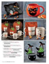 tag 2020欧美圣诞陶瓷目录-2633310_工艺品设计杂志