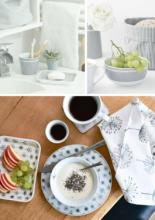 Krasilnikoff 2020年欧美室内日用套餐餐具-2634553_工艺品设计杂志