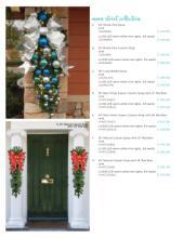 DekraLite 2020年国外节日家居目录-2636171_工艺品设计杂志