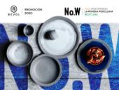 Revol 2020年欧美室内日用陶瓷餐具设计目录-2636851_工艺品设计杂志