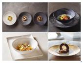 Revol 2020年欧美室内日用陶瓷餐具设计目录-2636868_工艺品设计杂志