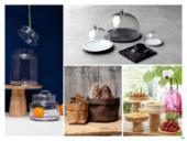Revol 2020年欧美室内日用陶瓷餐具设计目录-2636903_工艺品设计杂志