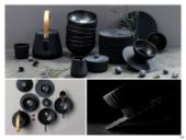 Revol 2020年欧美室内日用陶瓷餐具设计目录-2636910_工艺品设计杂志