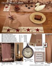 Country House 2020国外家居工艺品素材-2638287_工艺品设计杂志
