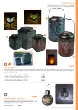 Jardin 2020年欧美花园户外家具及摆设设计-2640124_工艺品设计杂志