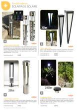 Jardin 2020年欧美花园户外家具及摆设设计-2640139_工艺品设计杂志