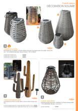 Jardin 2020年欧美花园户外家具及摆设设计-2640153_工艺品设计杂志