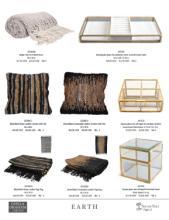 silver tree  2020欧洲圣诞礼品目录-2640156_工艺品设计杂志