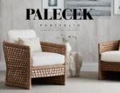 PALECEK _工艺品图片