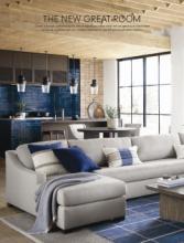 williams home 2020年欧美室内家居、家具、-2627463_工艺品设计杂志