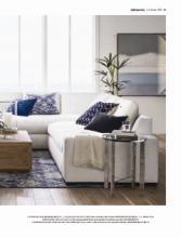 williams home 2020年欧美室内家居、家具、-2627490_工艺品设计杂志