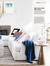 williams home 2020年欧美室内家居、家具、-2627514_工艺品设计杂志