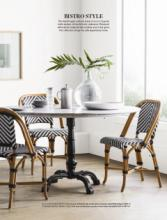 williams home 2020年欧美室内家居、家具、-2627521_工艺品设计杂志