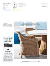williams home 2020年欧美室内家居、家具、-2627533_工艺品设计杂志