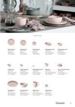 Casafina 2020最新陶瓷素材-2659257_工艺品设计杂志